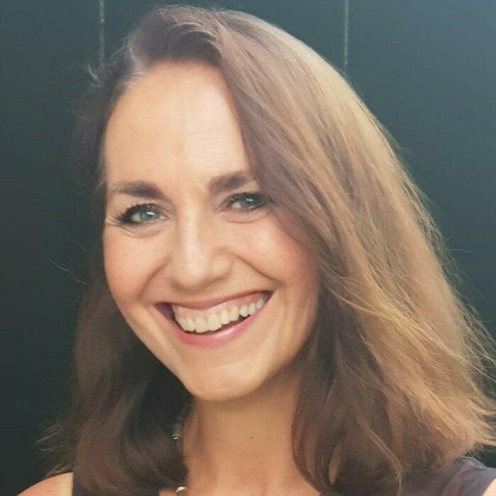 Jacqueline Luchtmeijer