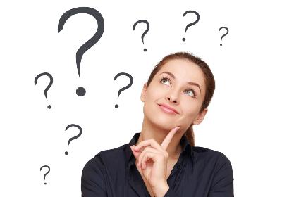 veel gestelde vragen 1